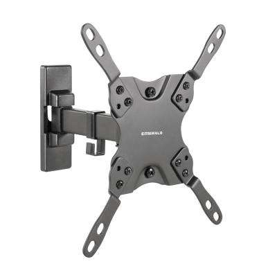 Full Motion Wall Mount for 13 in. - 42 in. TVs