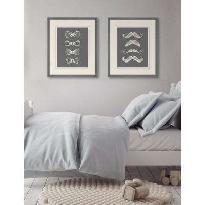 Other - Special Values - Kids - Wall Art - Wall Decor - The Home Depot