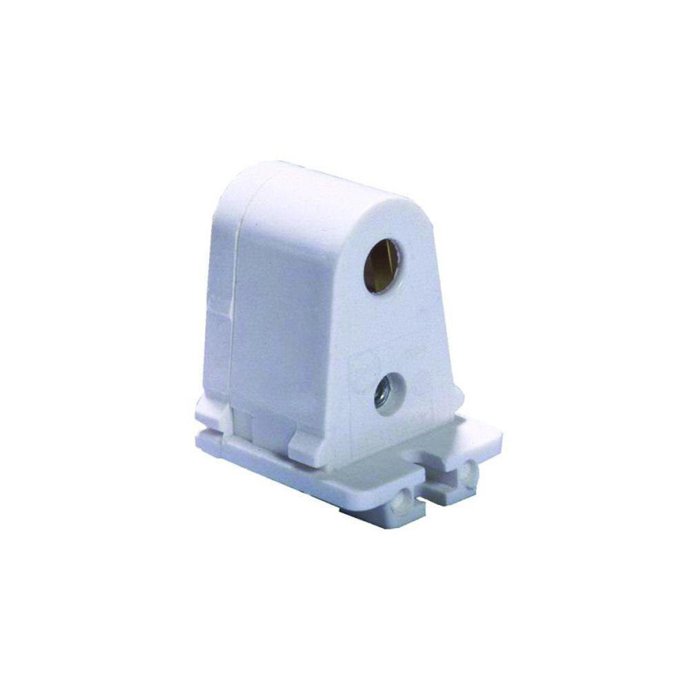 Philips Slim-Line Socket for Lamp