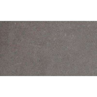 Beton Concrete 12 in. x 24 in. Glazed Porcelain Floor and Wall Tile (16 sq. ft. / case)