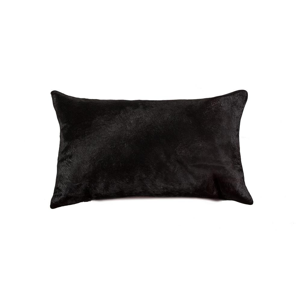 black walmart size lumbar pillow large covers velvet throw of white pillows pillowcase and cases