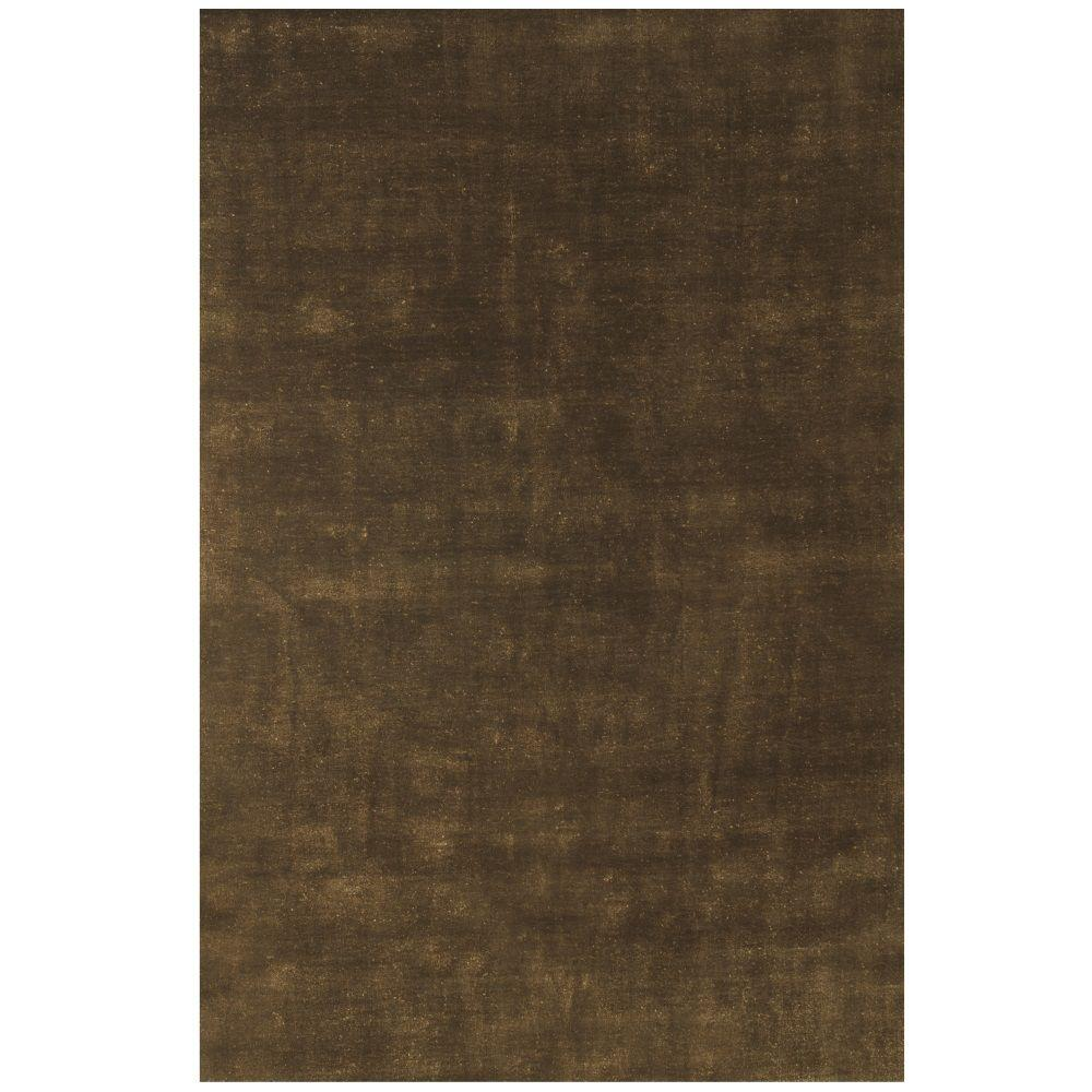 Wildon Home Tones Stone (Grey) 8 ft. x 10 ft. Area Rug