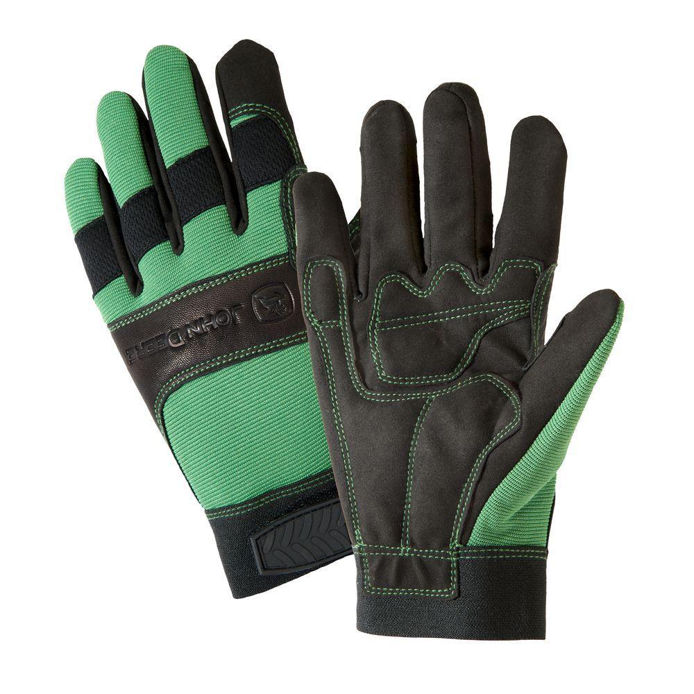 Multi-Purpose X-Large Utility Gloves