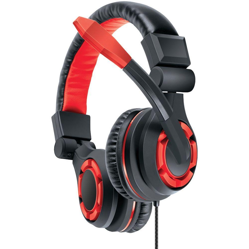DGUN-2588 Universal GRX-670 Gaming Headset
