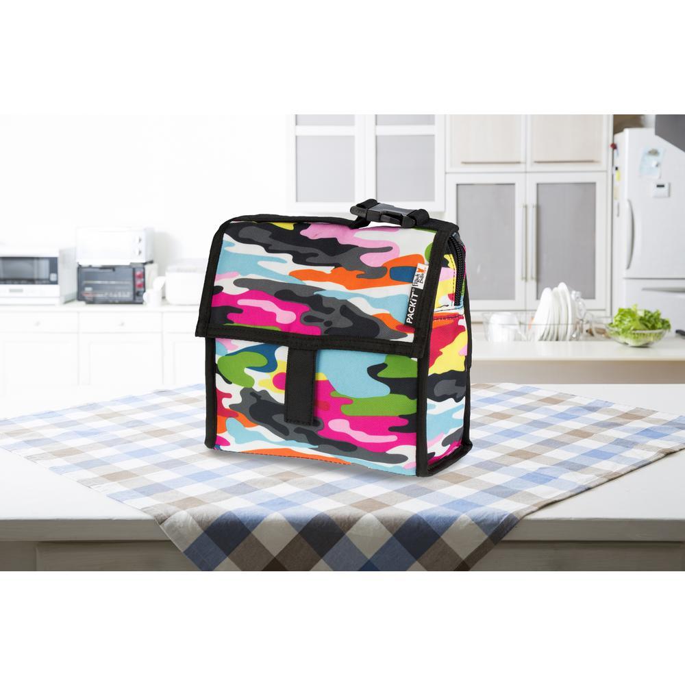 Gogo Mini Lunch Bag