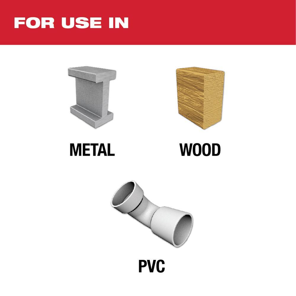 SHOCKWAVE IMPACT DUTY Titanium Drill Bit Set (29-Piece)