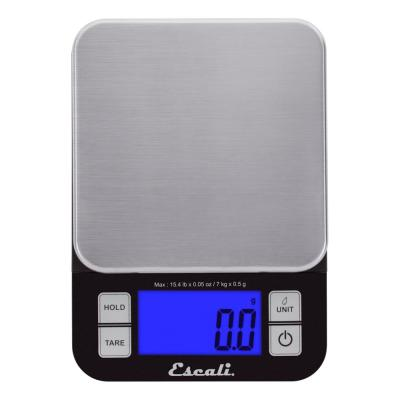 Nutro Digital Scale