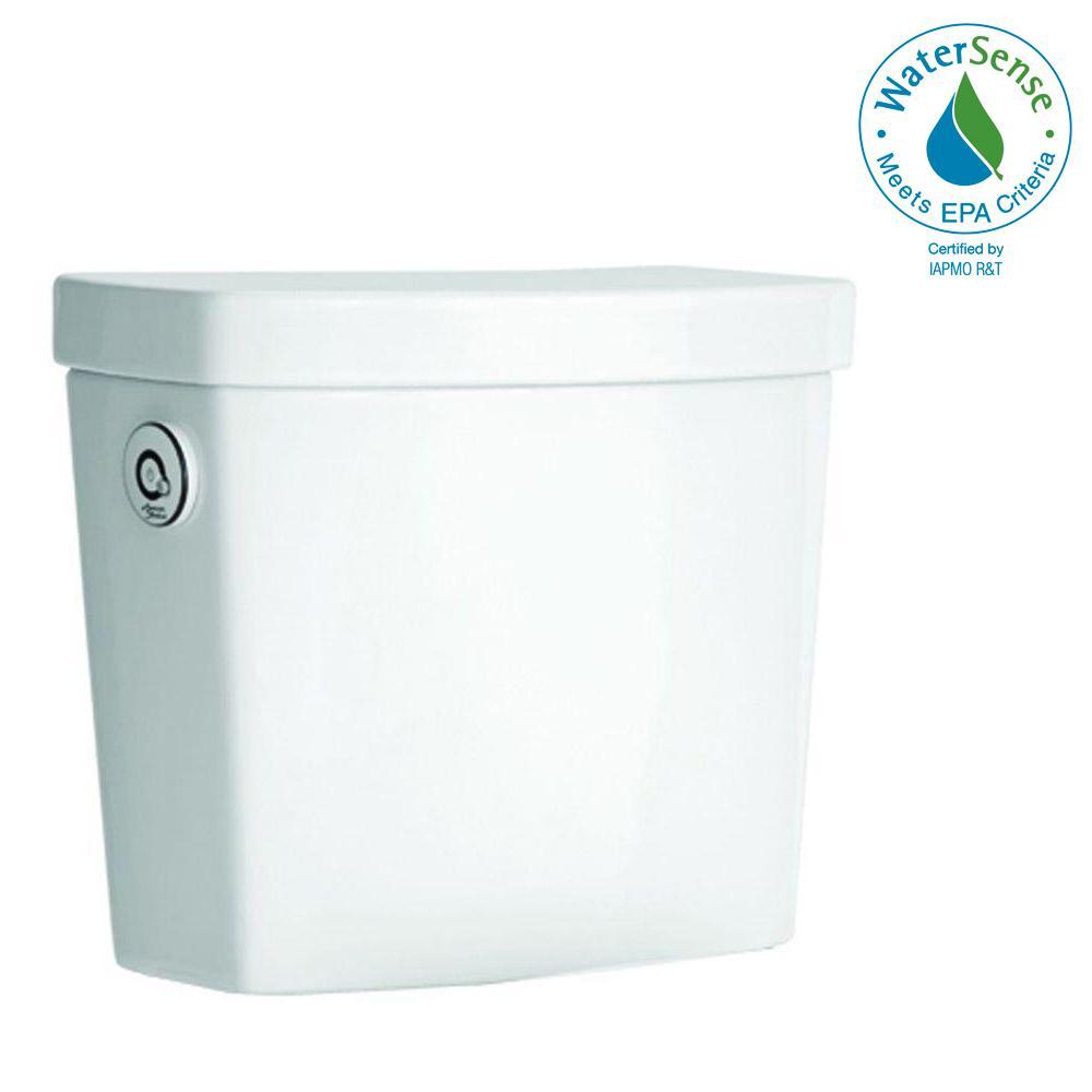 American Standard Studio Activate 1 28 Gpf Single Flush