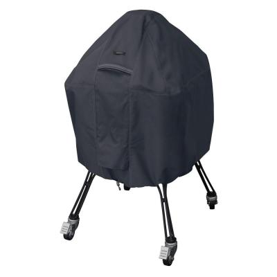 Ravenna Large Kamado Ceramic Grill Cover