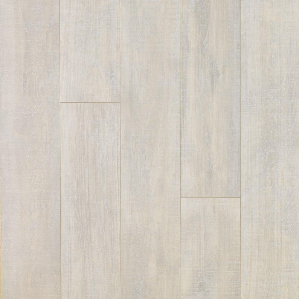 Laminate Flooring Reviews Pergo Xp: Pergo XP Take Home Sample