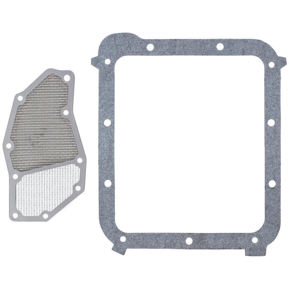 ATP Auto Trans Filter Kit-Premium Replacement