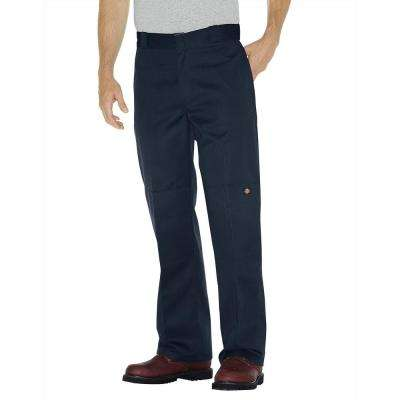 bba993db Work Pants - Workwear - The Home Depot
