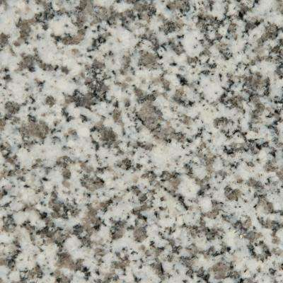 Granite - Countertop Samples - Countertops - The Home Depot