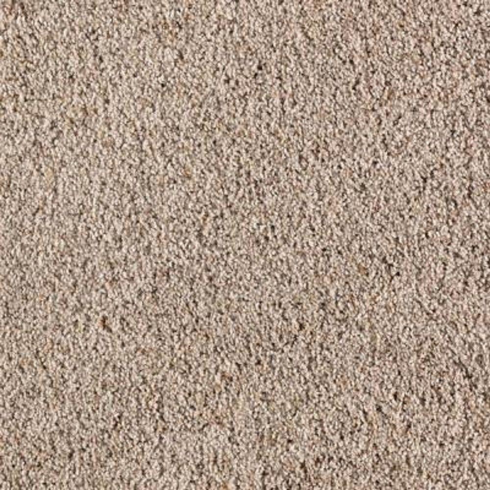Lifeproof Carpet Sample Bellina Ii Color Mushroom Cap