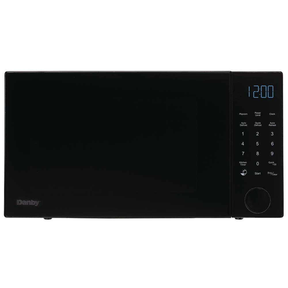 Forum on this topic: Avanti 18 0.7 cu.ft. Countertop Microwave MO7191TW , avanti-18-0-7-cu-ft-countertop-microwave-mo7191tw/
