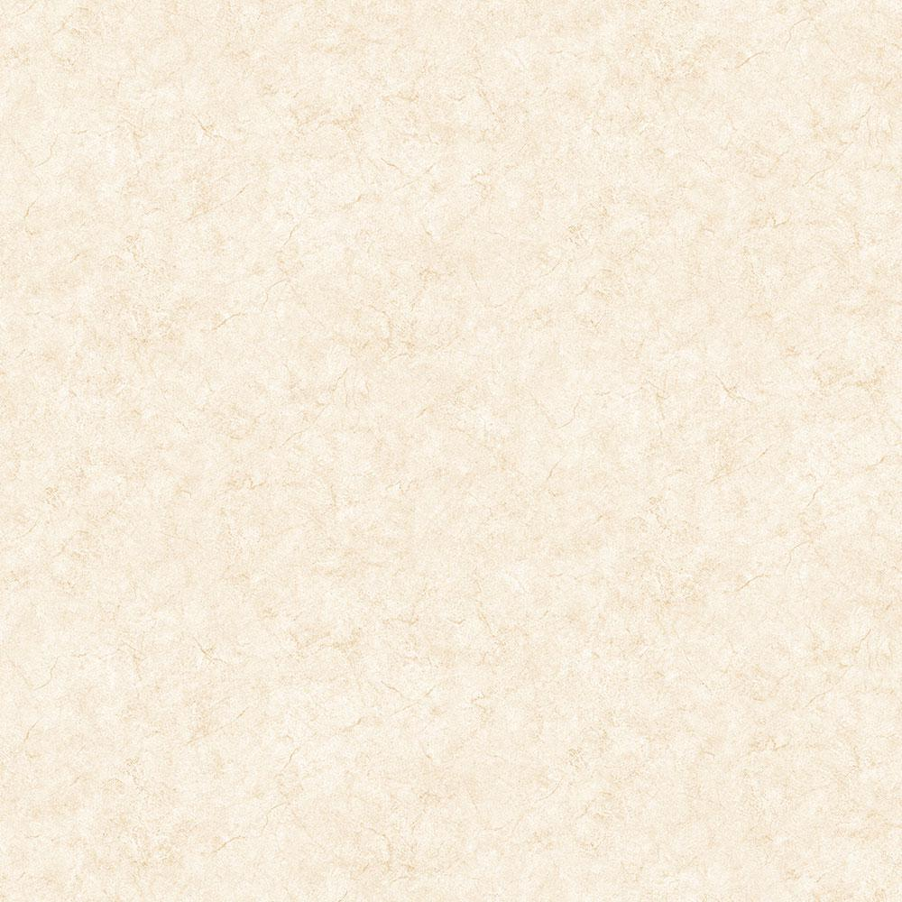 Norwall Mini Marble Texture Wallpaper Pp27711 The Home Depot