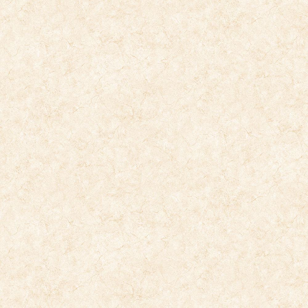 Norwall Mini Marble Texture Wallpaper PP27711