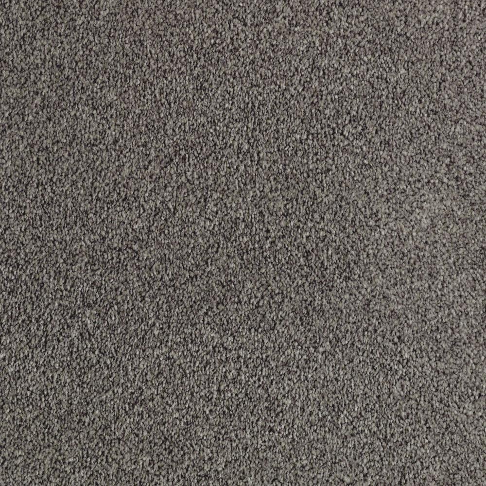Playful Moments I - Shipyard Textured Tonal 12 ft. Carpet