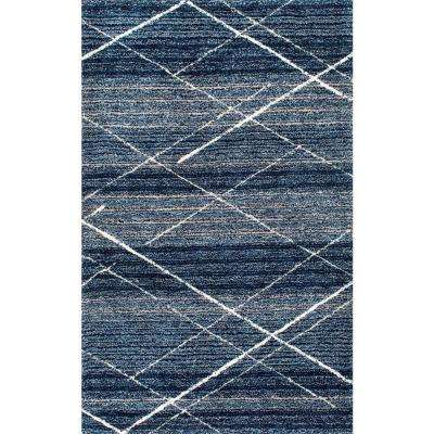 sensational design accent rugs for bathroom.  6 X 9 Area Rugs The Home Depot