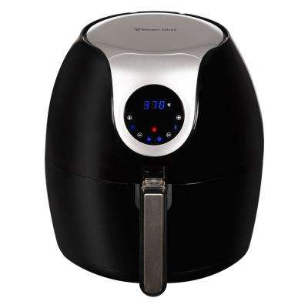 5.6 Qt. Digital XL Air Fryer