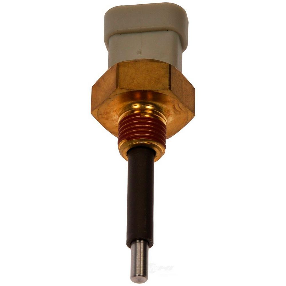HD Solutions Engine Coolant Level Sensor