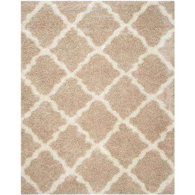 Beige 9 X 12 Area Rugs The Home Depot