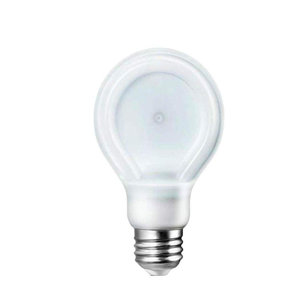 Philips Slimstyle 60w Equivalent Soft White A19 Dimmable Led Light Bulb E