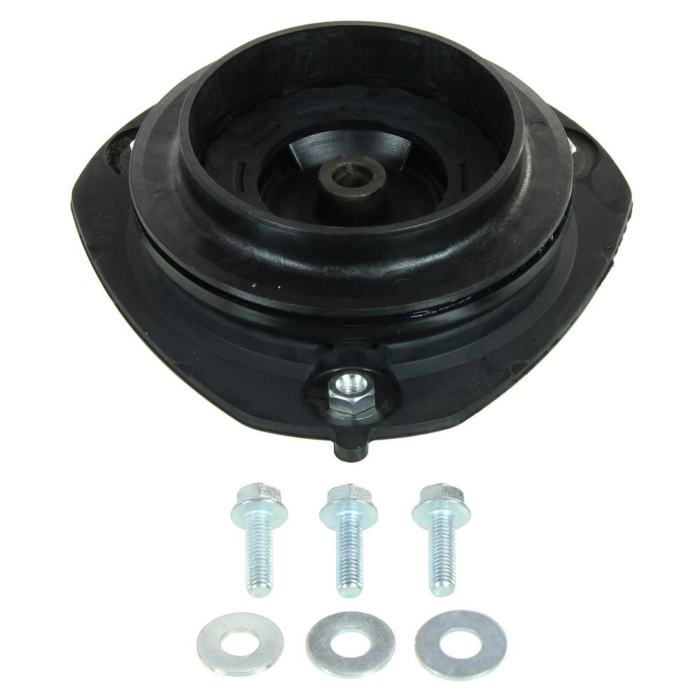 Moog Suspension Strut Mount