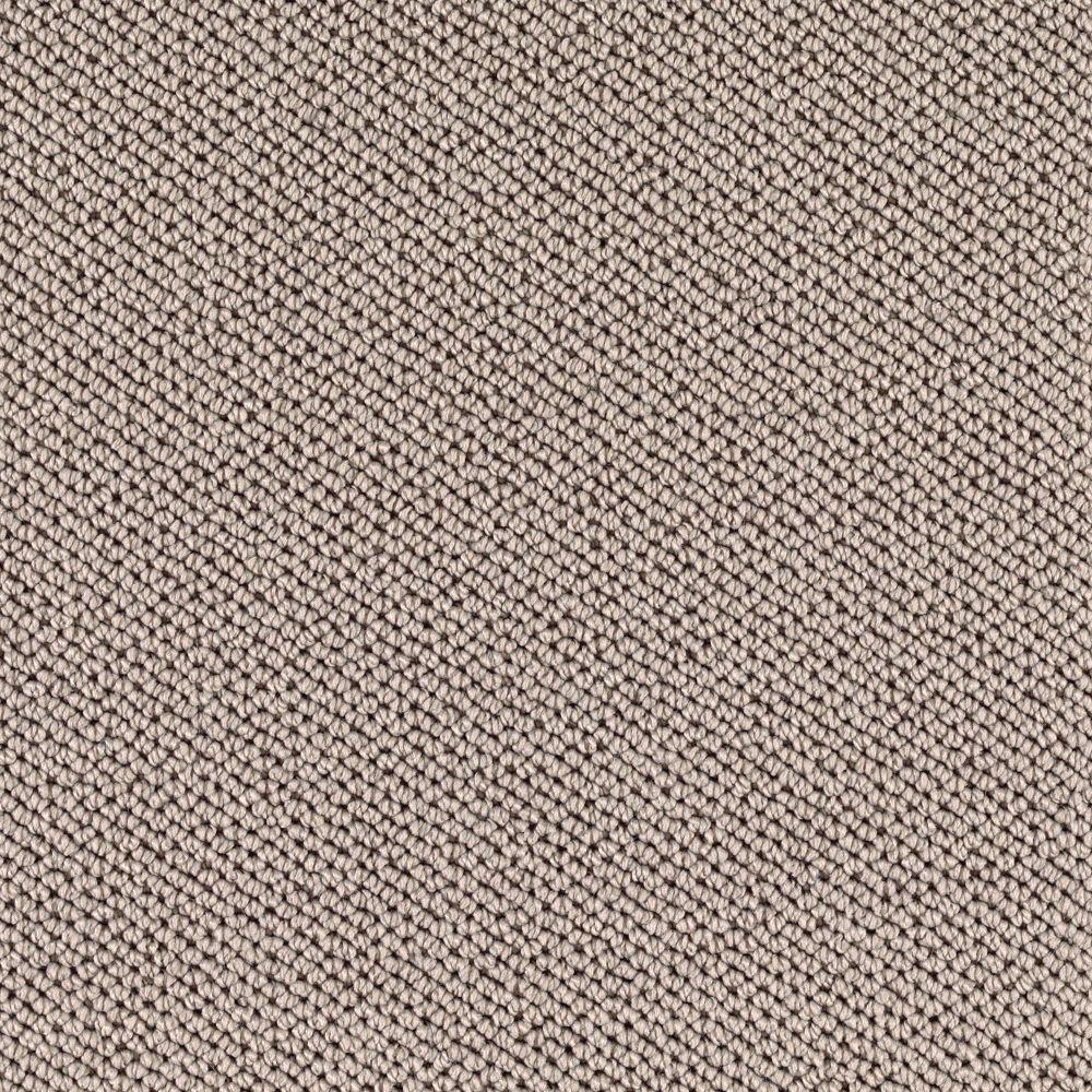 Carpet Sample - Priority - Color Saddlery Loop 8 in x 8 in