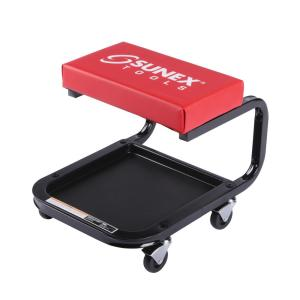 Sunex Padded Creeper Seat by Sunex