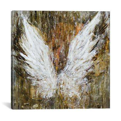Gentle Strength by Julian Spencer Wall Art