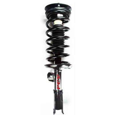 Suspension Strut and Coil Spring Assembly - Front Right