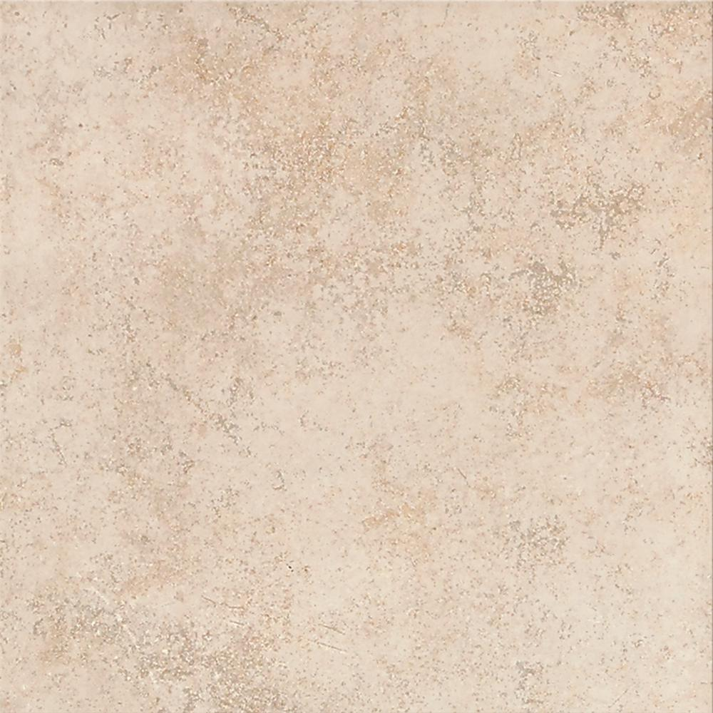 Daltile brixton bone 6 in x 6 in ceramic wall tile 125 sq ft daltile brixton bone 6 in x 6 in ceramic wall tile 125 sq doublecrazyfo Choice Image