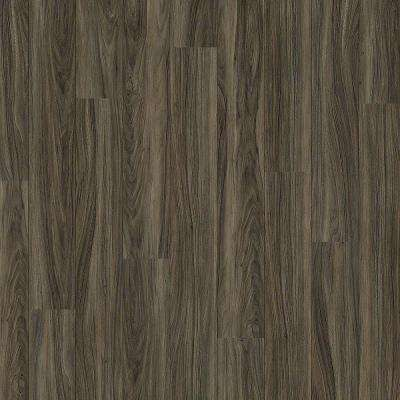 Knoxville 6 in. x 48 in. Baxter Vinyl Plank Flooring (23.64 sq. ft. / case)