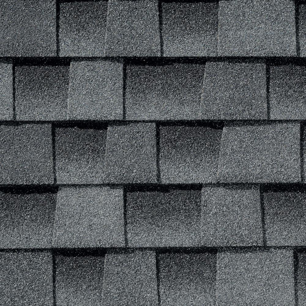 Gaf Timberline Hd Oyster Gray Lifetime Architectural Shingles 33 3 Sq Ft Per Bundle