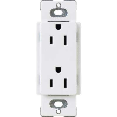 120 volt - Electrical Outlets & Receptacles - Wiring Devices & Light ...