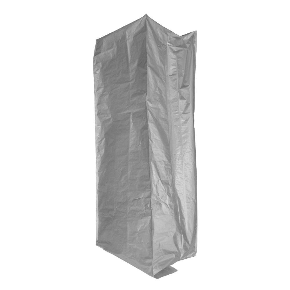 5-Side Seal Bag
