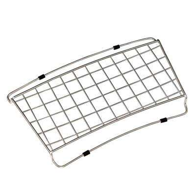 Wirecraft 12.5 in. Wire Rack