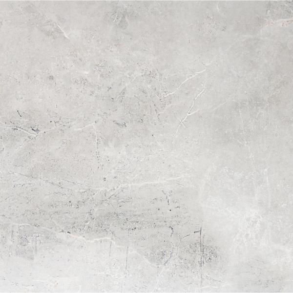 Realm Domain Matte 19.69 in. x 19.69 in. Ceramic Floor and Wall Tile (16.146 sq. ft. / case)