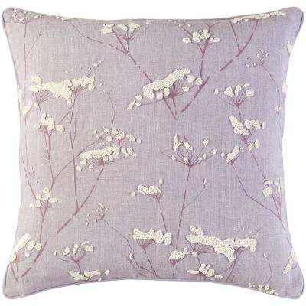 Deptford Poly Euro Pillow