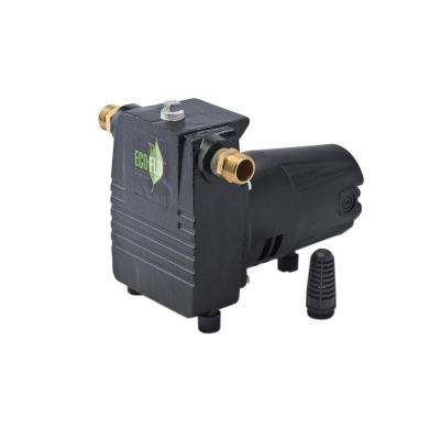 1/2 HP Cast Iron Transfer/Booster Pump