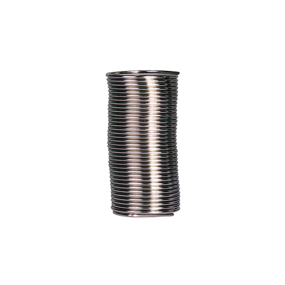 Bernzomatic 1 oz. Silver Solder Wire Solder-333553 - The Home Depot