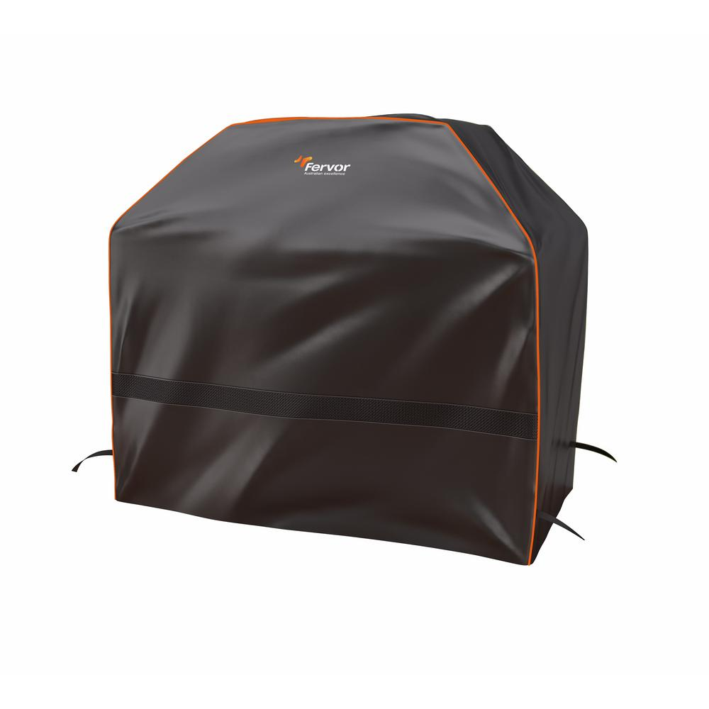 BBQ Grill Cover for 300R and 350S Grills