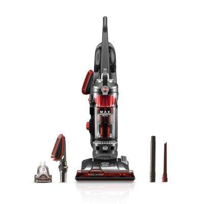 WindTunnel 3 Max Performance Pet Upright Vacuum Cleaner