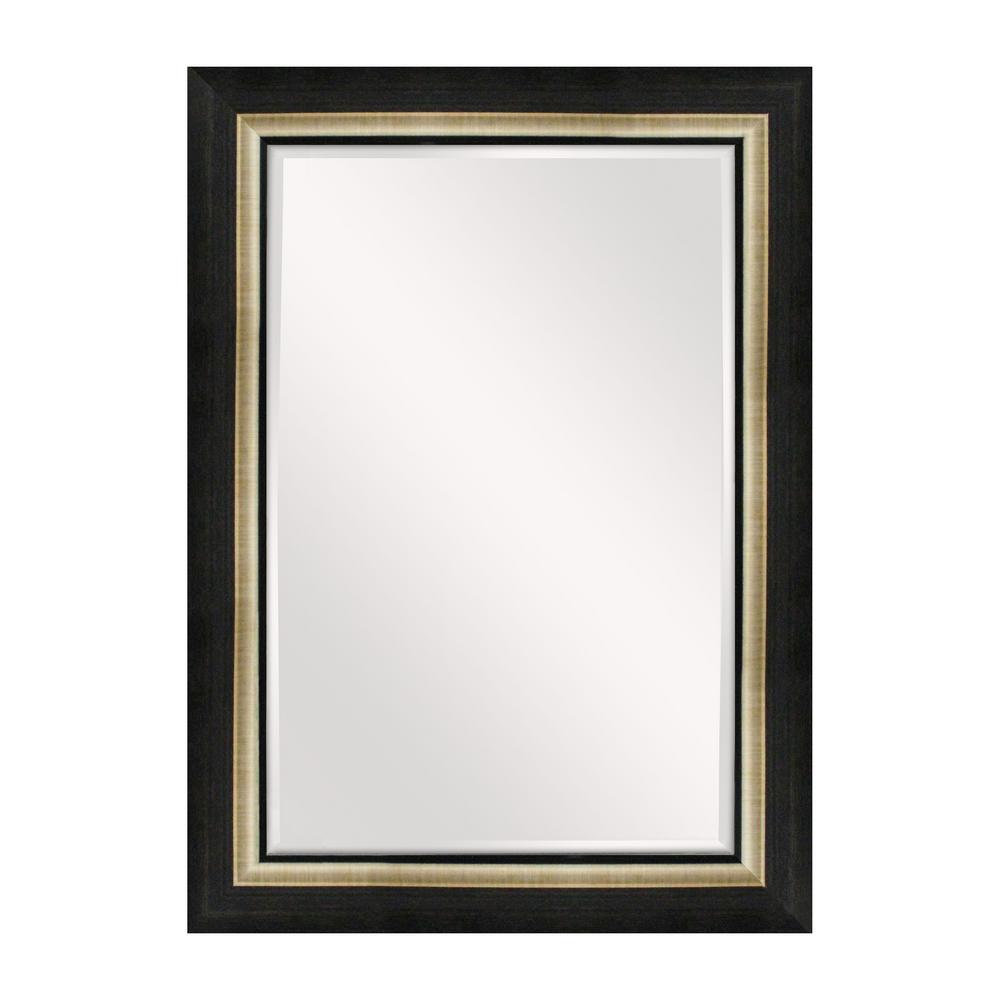 Asriel Mirror