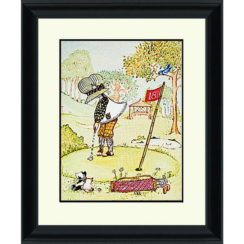 PTM Images 13.in x 11.in\'\'Little Ivy (set of 2)\'\' By PTM Images ...