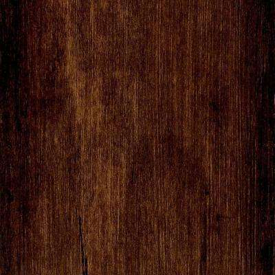 Distressed Maple Ashburn Laminate Flooring - 5 in. x 7 in. Take Home Sample
