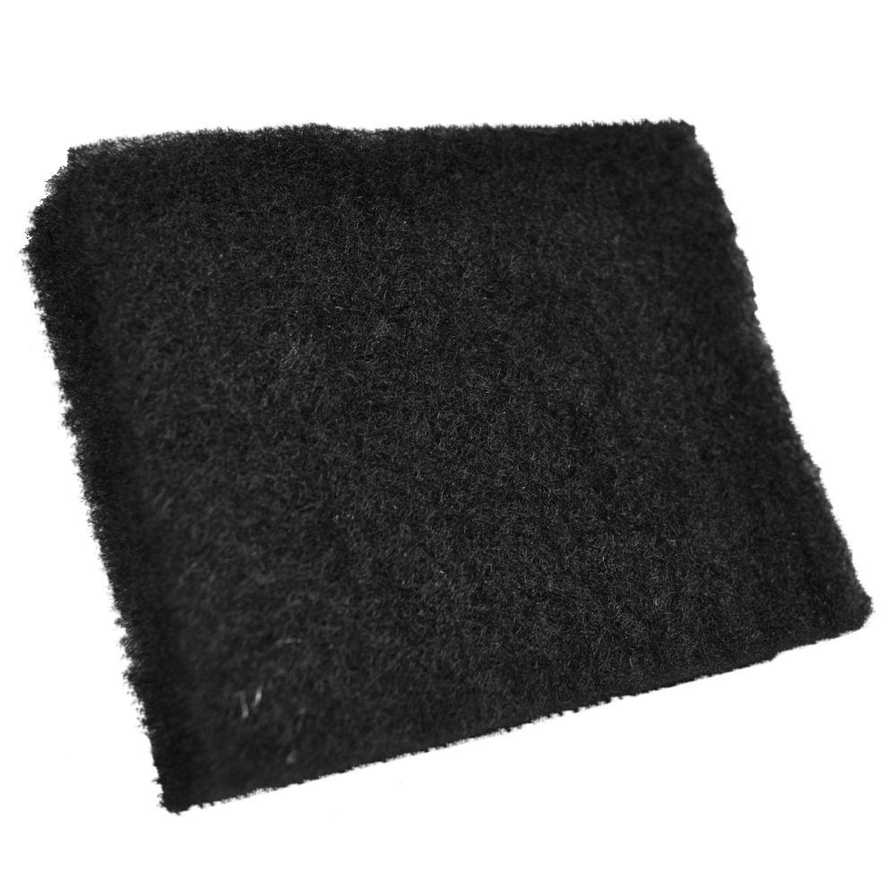 Wagner Flexio Replacement Filters (2-Pack)