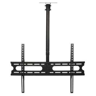 Tilt and Swivel Ceiling Mount for 37 in. - 70 in. Displays