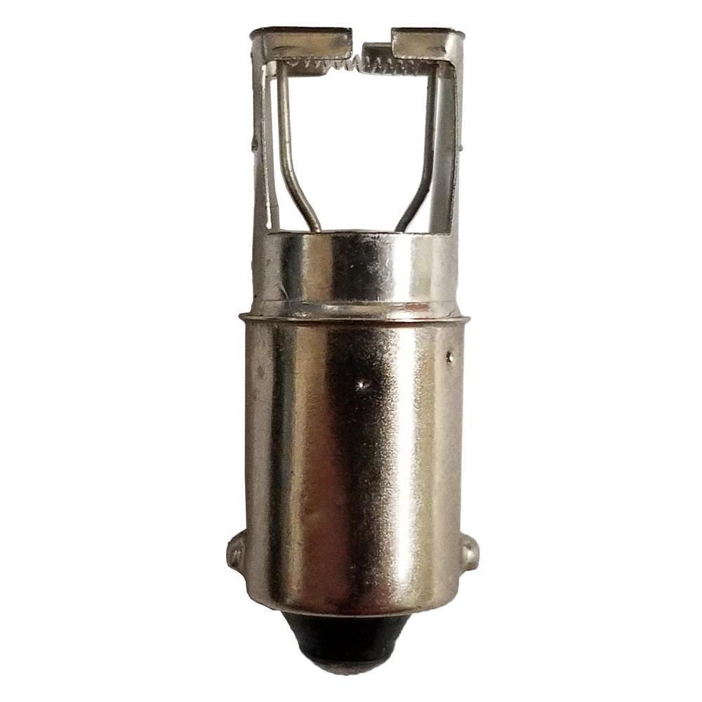 DuraHeat B-Style Universal Kerosene Heater Igniter Bulb by Kerosene Heaters